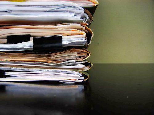 С 1 июля 2019 года введены в действие документы в области охраны труда